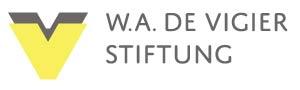logo-devigier-ohne-claim