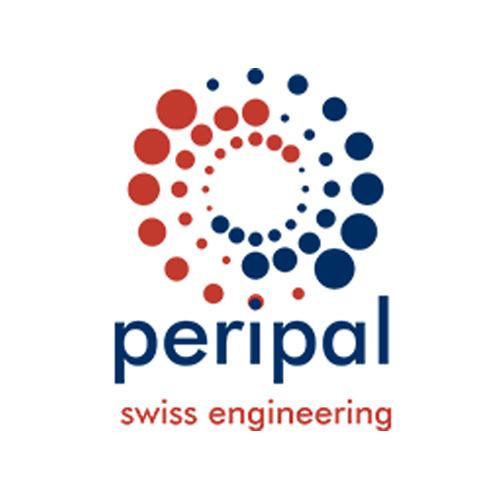 peripal