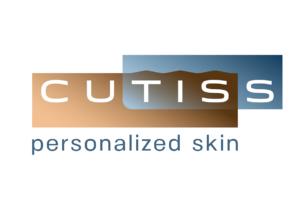 cutthis-logo