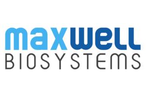 maxwell-logo
