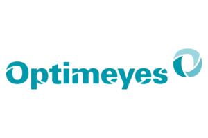 optimise-logo