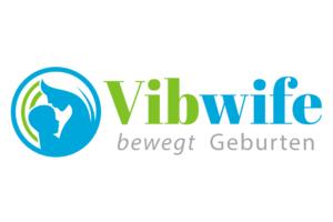 vibwife-logo